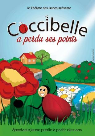 «Coccibelle a perdu ses points»