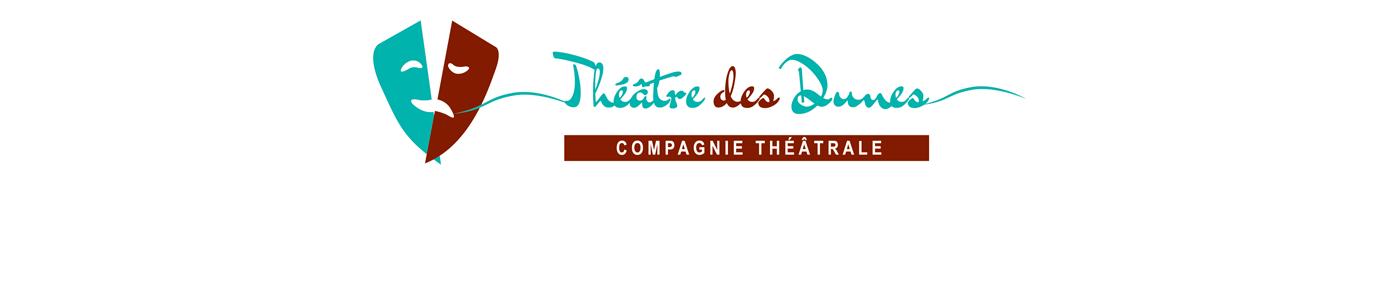 Théâtre des dunes